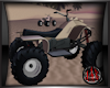 [JAX] ANIMATED ATV