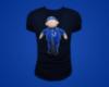 PC Plod T-Shirt