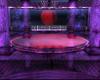 bloodmoon club