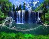 cascade naturak terrains