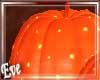 c Pumpkins