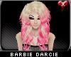 Barbie Darcie