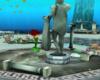 Mermaid Palace :D