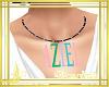 collar AZIEL