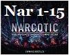 Dimitri Vegas  Narcotic