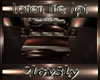 V2L: Lorien Lite Bed