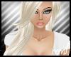 !mml Payton Blonde