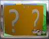 ~a~ MIB Question Box