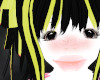 f Doll s |Yellow|