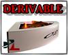 Fireplace 6_DEV