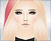 Amber [Roxy]