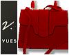 v. Cherri Handbag