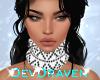 DD| Kemena Black