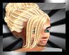 [GEL] Blond Marla