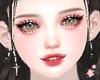 ♪ Dawn MH - Idol