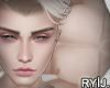 ♛R♛ Legnd Skin I