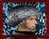 Ger Helmet T R T
