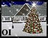 *OI* Home For Christmas