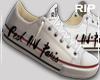 R. RIP sneaker 2
