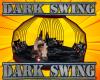 Dark Swing And Pose's
