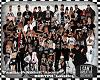 BLM-FamiLy CLub