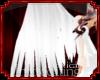 :INTX: Angel Wings