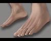 y. Perfect Foot