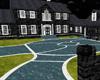 [UOS] Black Mansion