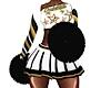 OakHill Cheer Skirt