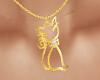 [EPH]Kitten Gold