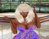 Eta Blonde 5