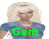 [g] blonde2 Arona