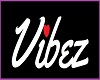 {v} Large Vibes Banner