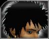 !UH™ Zap Hair v3