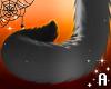 A! Evander tail v5