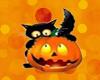 ~Nx~ Halloween Cat 7