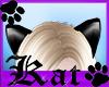 e Latex cat ears