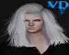 VD Econni White