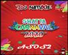 DJ-Mode shatta 2