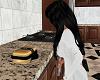 Animated Waffle maker