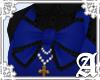 Vampire Gates Add~ Blue