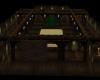 Barbarian Tavern 2