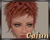 Ginger Cream Elma