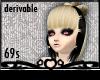 [69s] ROTALUC derivable