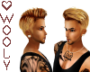 -Andrew- blond brown red