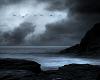 10 Darkness BG's EF0-EF9