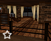 Wood & Brick Loft