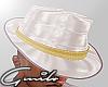 Boss Full Suit 117 Hat