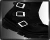 Portia Boots