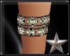 *mh* Rival Bracelet RT